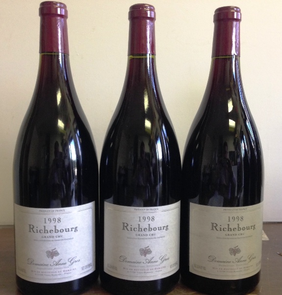 1998-Richebourg-Anne-Gros-Magnums-1-2