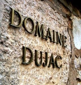 dujac-285x300