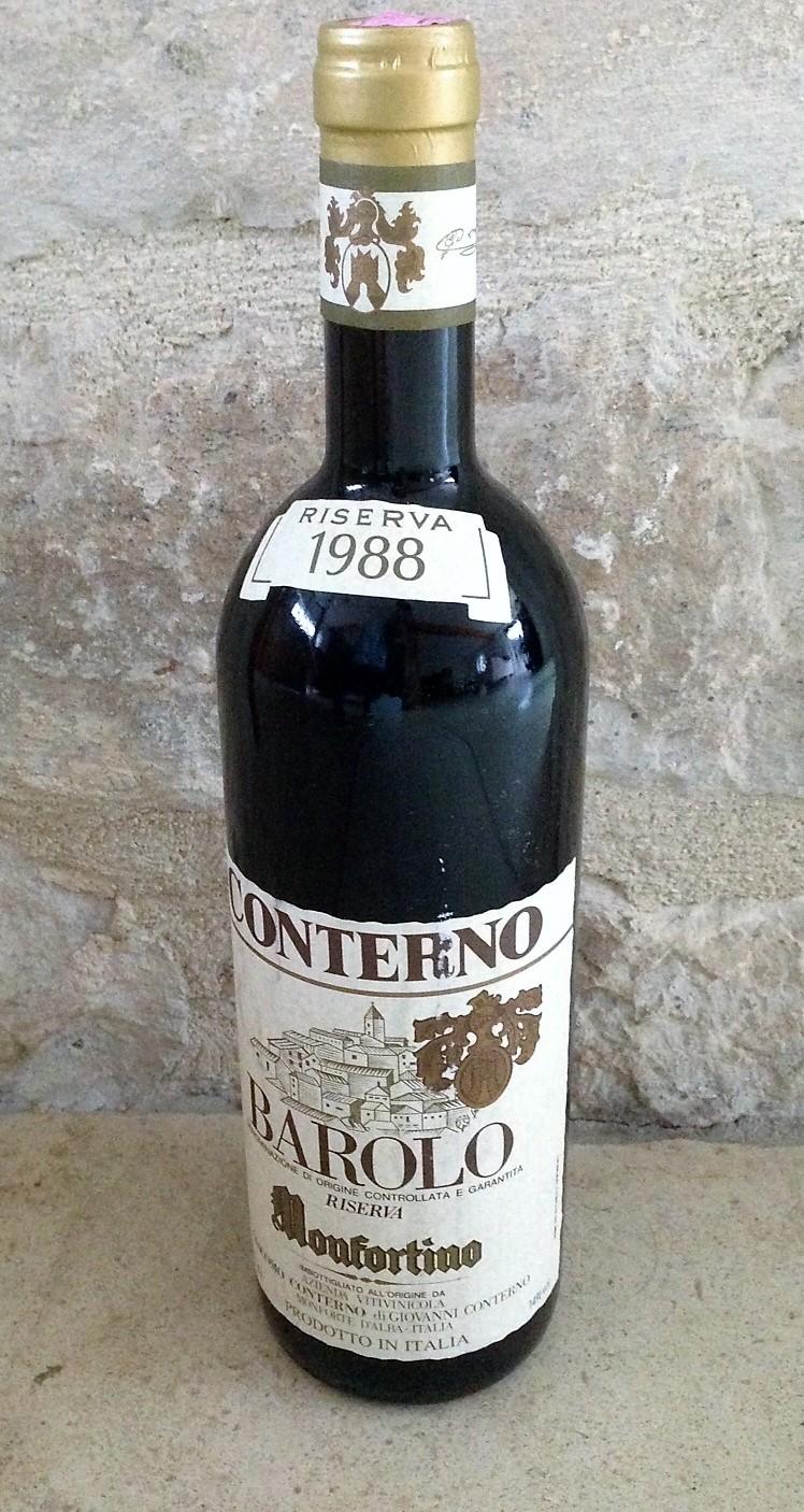 88-barolo